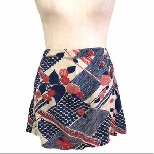 Urban Outfitters Cooperative skirt